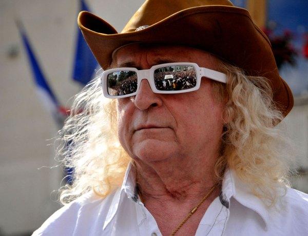 Michel Polnareff fait des révélations choc sur son fils et ses parents