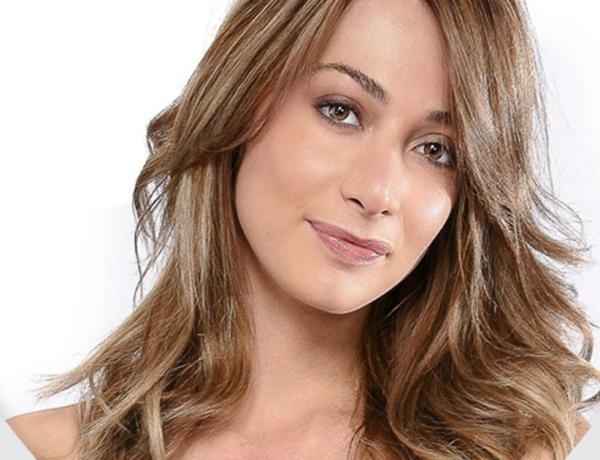 #Bachelor : Diane raconte comment Shirley a voulu la frapper