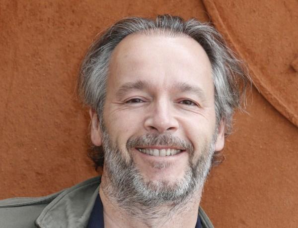#TPMP : Jean-Michel Maire n'a plus de nouvelles de Bertrand Chameroy