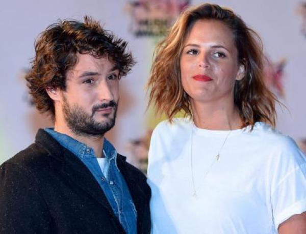 Laure Manaudou : Tous les détails sur son emménagement avec Jérémy Frérot