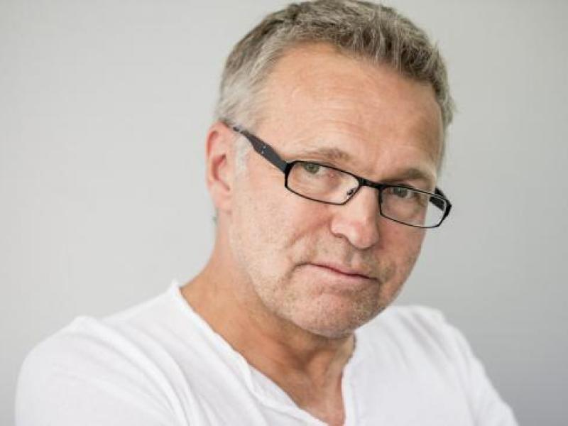 #ONPC : Laurent Ruquier « blessé », il se paye Patrick Sébastien