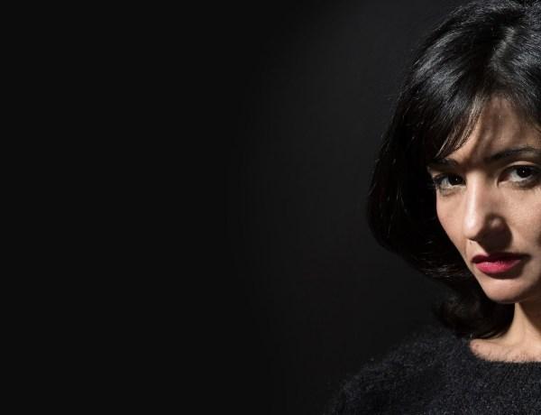 Jeannette Bougrab: Chef tyrannique en Finlande