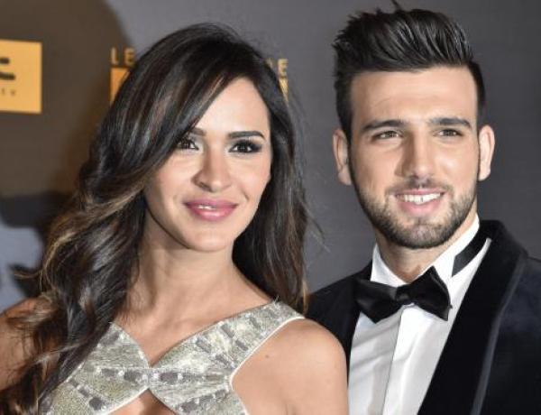 Leila Ben Khalifa a-t-elle porté plainte contre Aymeric Bonnery ?