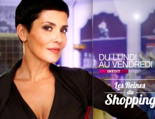 Les Reines du shopping : Découvrez les secrets de l'émission
