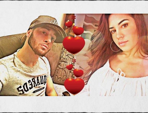 #LesAnges8 : Milla est-elle en couple avec Tarek Benattia ? Elle répond enfin