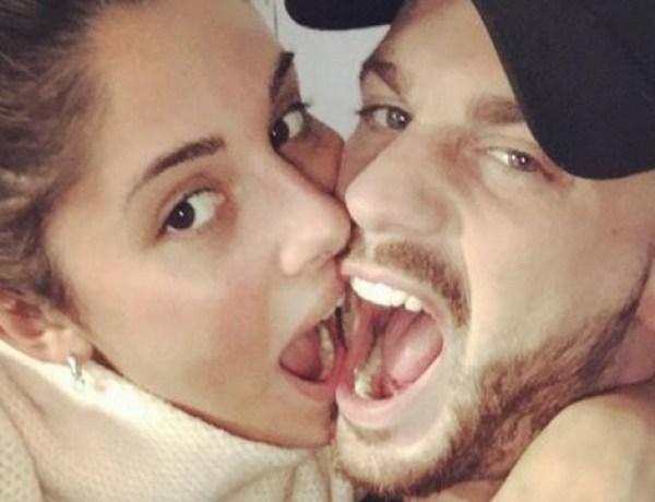 #LesAnges8 : Coralie et Raphaël, c'est fini ?