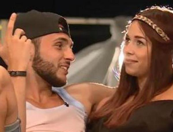 #LMSA: Stéphanie et Clément encore en couple ?