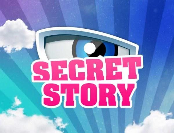 #SecretStory : Confirmation d'une saison 10