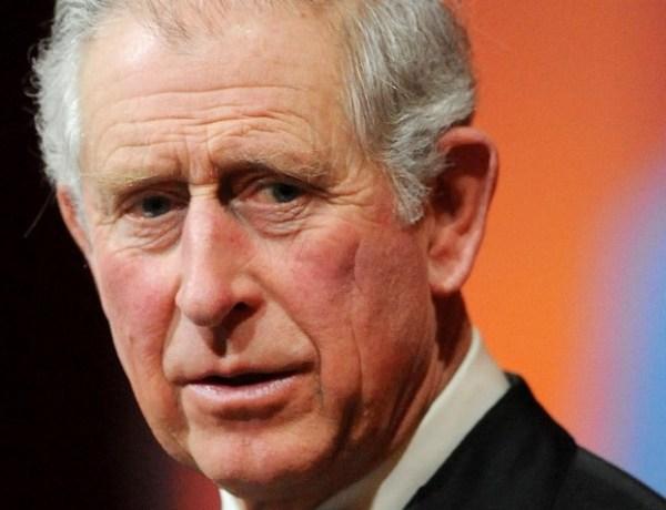 Scandale à Buckingham: Le prince Charles entretiendrait une relation extra-conjugale… avec un homme