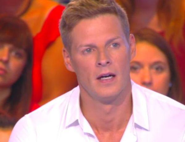 Matthieu Delormeau : Son coup de gueule contre une salle de sport lui vaut une mise demeure
