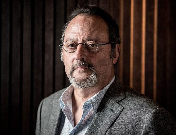 Pour Jean Reno, les musulmans ne s'intègrent pas en France