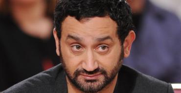 Cyril Hanouna: Révélations sur le canular homophobe qui a fait scandale