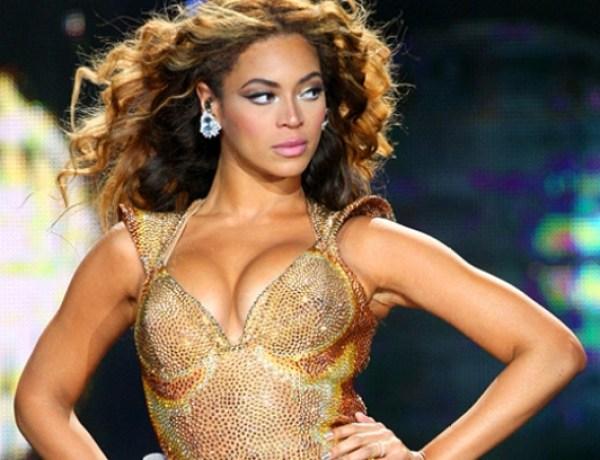 Beyoncé fait preuve d'une grande générosité envers une ville américaine dévastée…