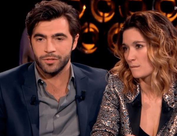 #Bachelor: Marco et Linda, c'est déjà la fin ?