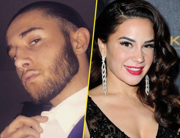 Tarek Benattia réagit au couple de Milla Jasmine avec Vincent des Ch'tis