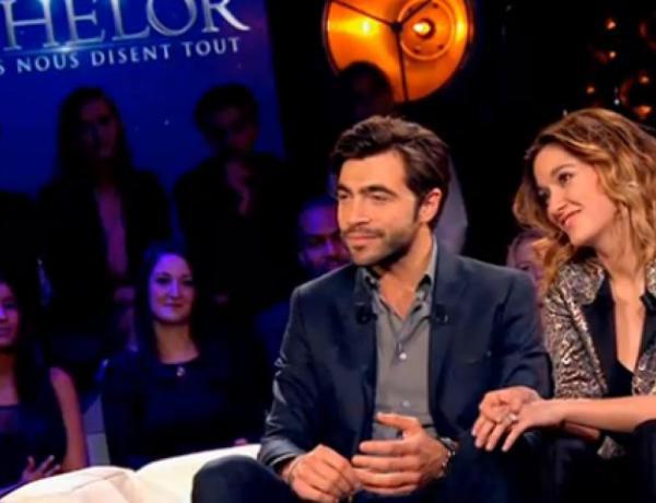 #Bachelor : Linda annonce sa rupture avec Marco