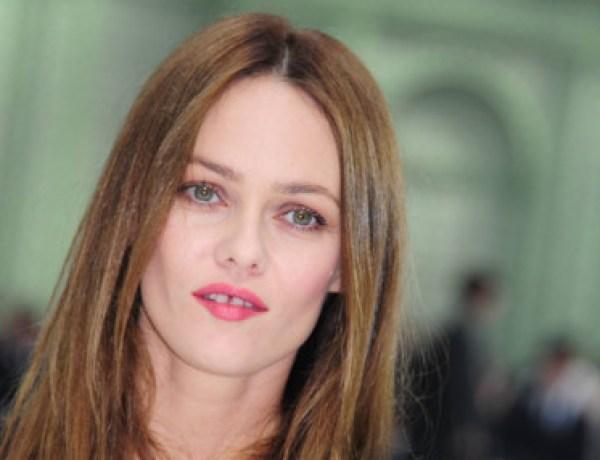 Vanessa Paradis recasée avec un acteur français ?