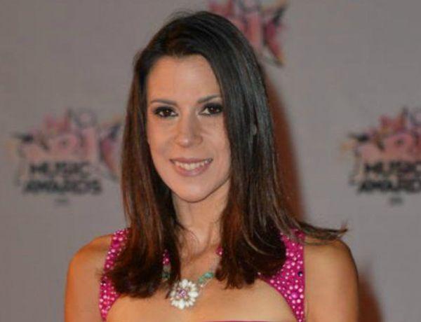 Malade, Marion Bartoli adresse un message à ses fans
