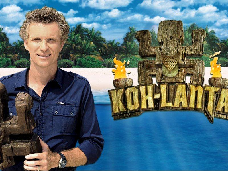Koh-Lanta revient dès le 26 août sur TF1