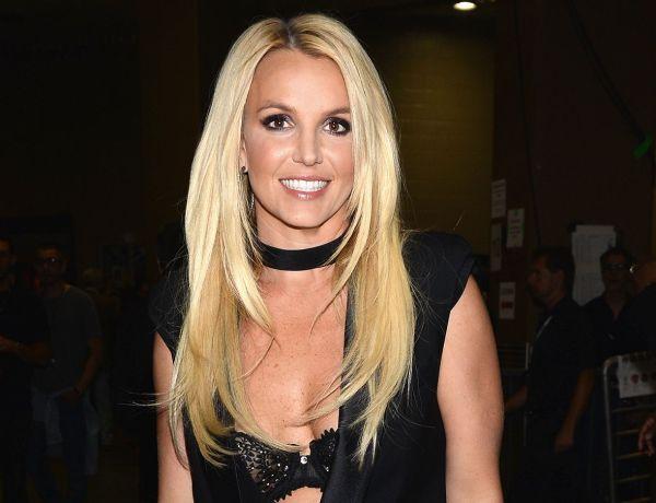 Britney Spears : Le père de ses enfants ne touchera pas un dollar de plus