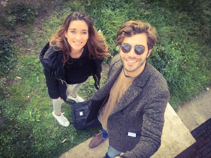 #Bachelor: Marco dévoile enfin les raisons de sa rupture avec Linda