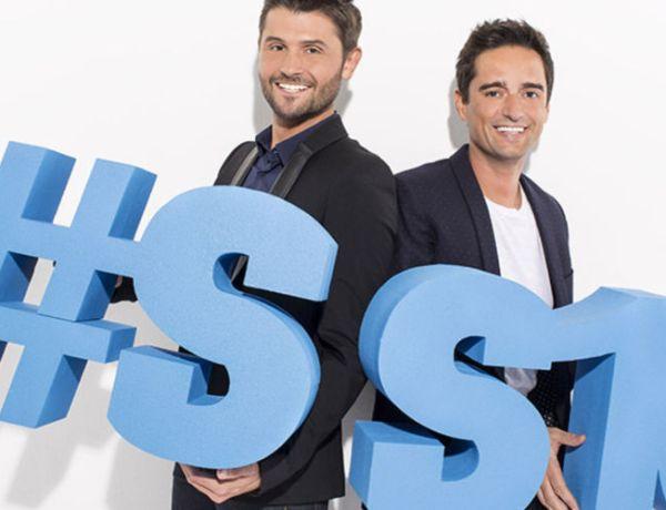#SS10 : Quels anciens candidats seront absents du reportage «10 ans de Secret Story» ?