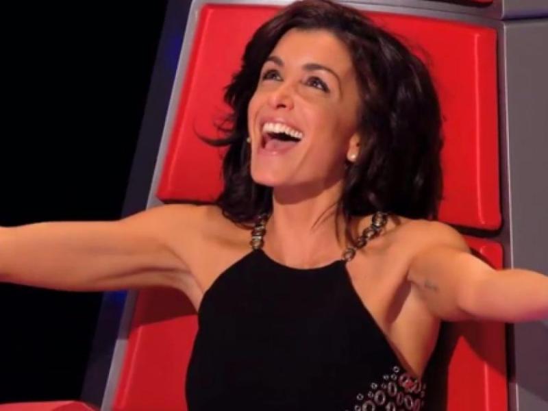 #TheVoice : Jenifer demande une sacrée somme pour revenir dans l'émission