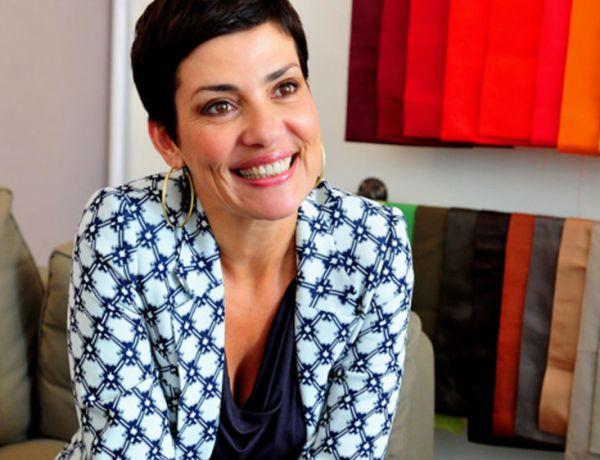 Cristina Cordula : On lui a volé son identité !