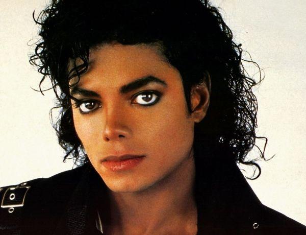 Michael Jackson kiffait Kanye West !