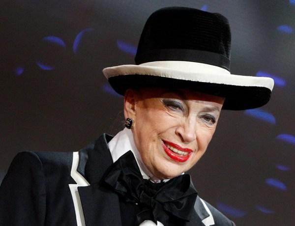 Geneviève de Fontenay révèle avoir eu recours à la chirurgie esthétique