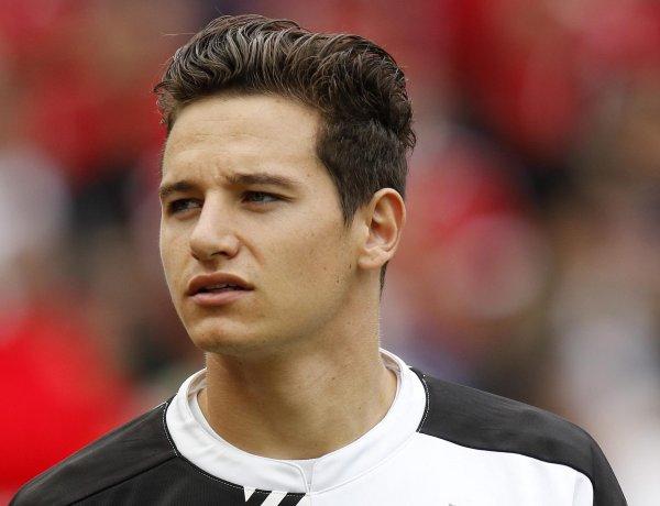 #SS10 : Découvrez quelle candidate est sortie avec le footballeur Florian Thauvin