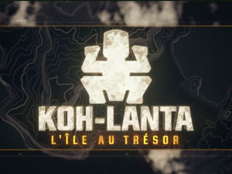 #KohLanta: Qui était Julien Masson, à qui le premier épisode était dédié?