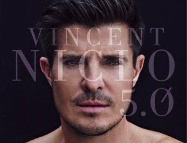Interview exclusive de Vincent Niclo : «Danse Avec Les Stars a été une expérience formidable !»