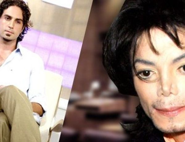 Michael Jackson : une ancienne victime revient à la charge