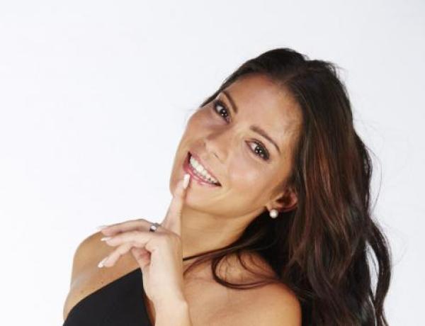 #SS10 : Sophia de nouveau en couple ?