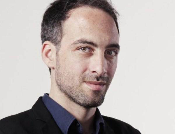 #ONPC: Yann Moix provoque le malaise en évoquant Léa Salamé devant Raphaël Glucksmann