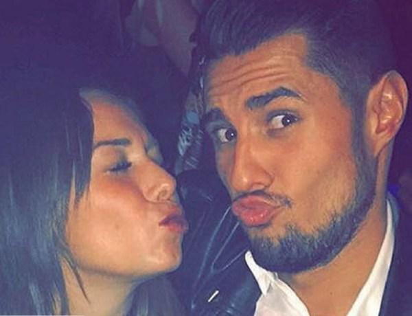 #LMLCvsMonde : Stéphanie amoureuse capable de quitter la France pour Londres ?