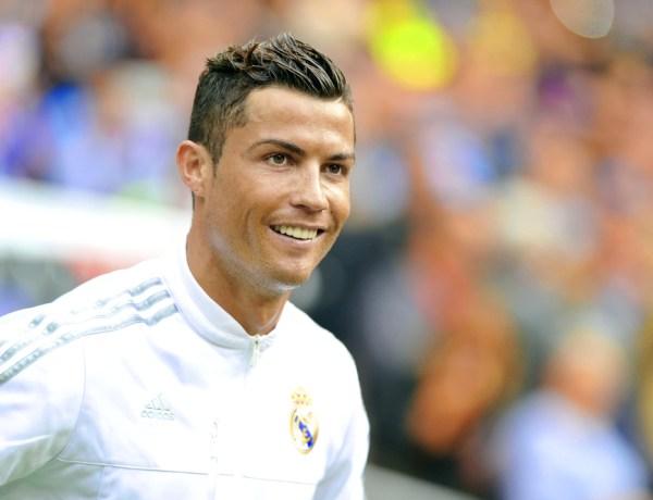 Cristiano Ronaldo s'attire les foudres des bouddhistes…