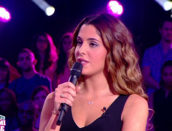 #SS10: Coralie divulgue la véritable raison de sa rupture avec Raphaël