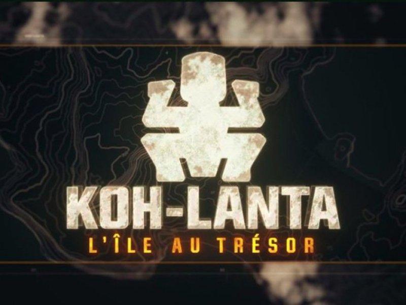 #KohLanta réserve une très grande surprise à ses fans !