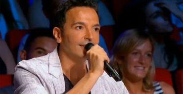#LFAUIT : David Ginola sévèrement remis à sa place par Kamel Ouali…