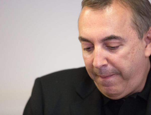 Le CSA épingle Jean-Marc Morandini et menace iTélé de sanctions