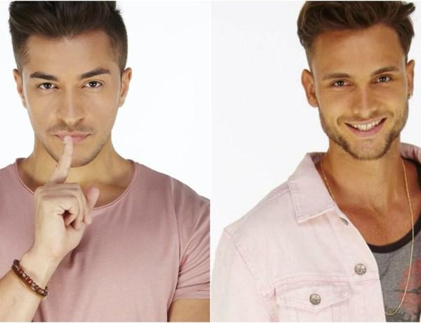#SS10 : Bastien et Darko, toujours aussi proches ?