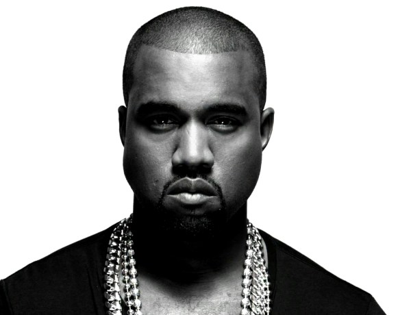 Kanye West : Une hospitalisation qui tombe à point ?