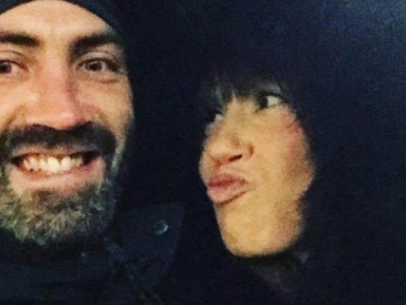 #Mariésau1erRegard : Tiffany et Justin peuvent enfin vivre leur Amour au grand jour !
