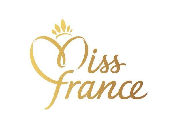 Miss France 2017 : Découvrez les cadeaux offerts aux candidates