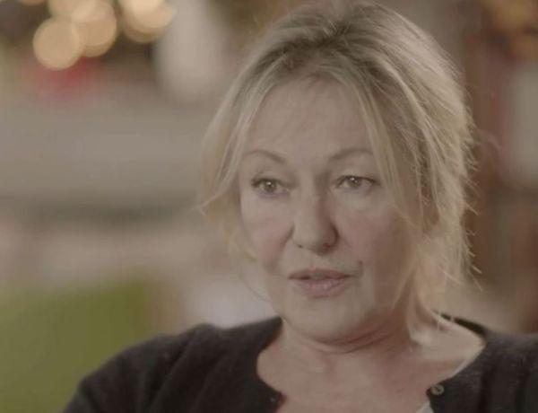 Renaud : Les incroyables confidences de son ex-femme…