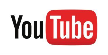 Objectif 100 000 abonnés sur Youtube atteint ! Merci !