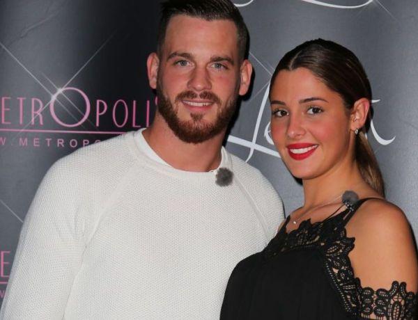 Coralie Porrovecchio et Raphaël Pépin de nouveau en couple !