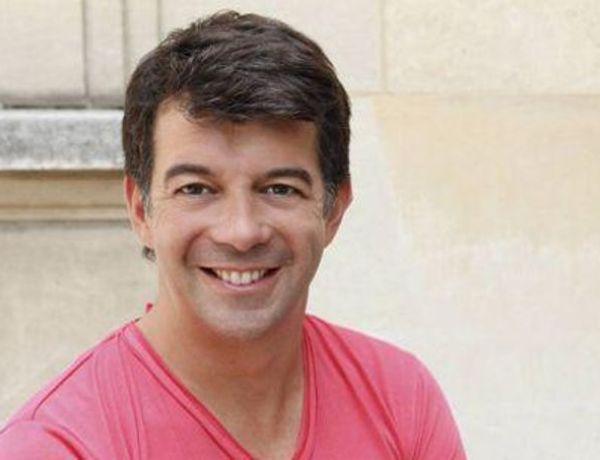 #SLT : Stéphane Plaza se confie sur sa sexualité, «Je me cherche encore»